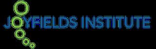 Joyfields Logo